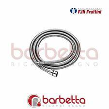 FLESSIBILE GINGO FRATTINI R13026