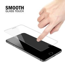 iPhone 7 Privacy Tempered Glass Screen Protector