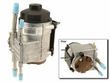For 2008-2010 Ford F250 Super Duty Fuel Pump Motorcraft 59122GZ 2009 6.4L V8