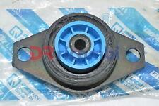 TASSELLO ELASTICO SUPPORTO MOTORE FIAT CINQUECENTO (91>99) 0.9 1.1 FIAT 46420420