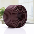 EXTRA THICK!Baby Table Desk Furniture Edge Guard Protector/bumper/Corner Cushion