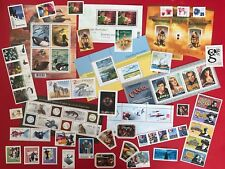 Canada 2006 Postage Stamps - Complete Year Annual Collection Stamp - Free Ship