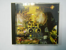 Prince – Sign Peace The Times Paisley Park  925 577-2