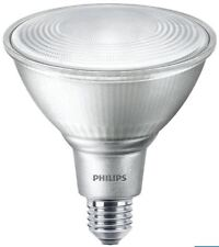Philips Master LED PAR38 Spot, 13W=100W, 2700K, Dimmable