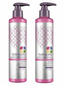Pureology Smooth Perfection Cleansing Condition 8.5 oz Conditioner (1 / 2 Pack)