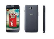 LG L90 Dual Handy Dummy Attrappe  Requisit, Deko, Ausstellung, Werbung