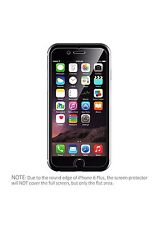 """100% Clear Smooth Tempered Glass Screen Protector For iPhone 6 Plus/6S Plus 5.5"""""""