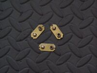 Replacement  Game Boy  Battery Terminals & Contacts Spring DMG-01