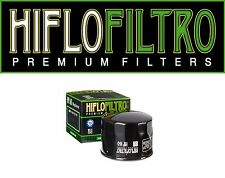 HIFLO OIL FILTER FILTRO OLIO BMW F800 GS ADVENTURE 2015-2016