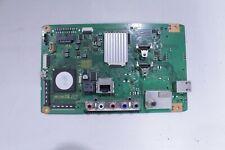 Panasonic TC-P50S60 Main 'A' Board TNPH1046UB TXN/A1USUUS  Board Suffix Only