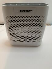 Bose SoundLink Color Portable Wireless Bluetooth Speaker