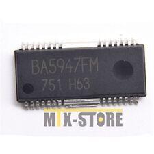 1Pcs Ba5947Fm-E2 Ic Power Driver 4Ch Op28 5947 Ba5947