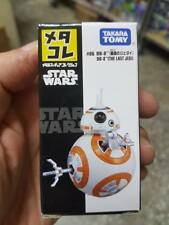TKAKRA TOMY STAR WARS #06 BB-8 (THE LAST JEDI)