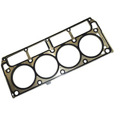 12589227 Cylinder Head Gasket For LS2 L76 6.0 05-07 CORVETTE 02-13 SILVERADO New