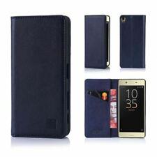 7b3c135fc8b Fundas y carcasas Para Sony Xperia X para teléfonos móviles y PDAs ...