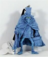 Disney Park Exclusive 2017 Haunted Mansion Hatbox Ghost Halloween Ornament NEW