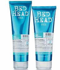 Tigi Duo Pack Recovery Shampoo and Conditioner