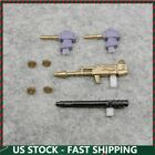3D weapons Baton Hub cover DIY Upgrade KITS FOR earthrise Rollbar