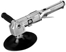 Ingersoll Rand IRC 313A Heavy-Duty Air Angle Sander - 7in Pad