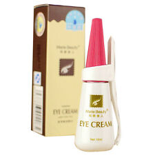 Marie Beauty Eye Cream Glue False Makeup Favor Extension Double Eyelid 12ml N3