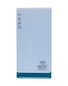 Openwrt WiFi router