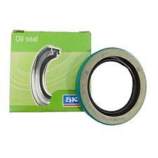 SKF 20586 Oil Seal 52.4 mm x 76.12 mm x 11.13 mm CRWH1