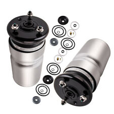 Pair For 2006-2009 Land Range Rover Sport Front Air Suspensions Spring RNB501620