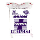 Orion Life Raft First Aid Kit  810