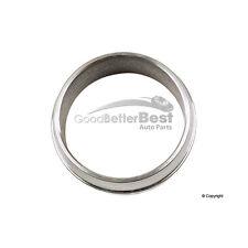 New Victor Reinz Exhaust Manifold Gasket 712620110 94411120500 Porsche