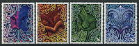 New Zealand NZ Cultures Stamps 2020 MNH Matariki Four Winds Nga Hau e Wha 4v Set