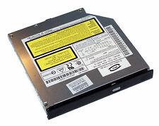 HP 336987-001 nx7010 Slimline ATA DVD-ROM/CDRW Drive  [Model SD-R2512]