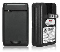 Desktop Wall Dock Battery Charger for BH5X MOTOROLA Droid X MB810 X2 MB870