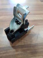 RENAULT CLIO MK3 Exhaust Hanger Rubber Mount BRACKET 05-2012 1.5DCi 1.2 1.6