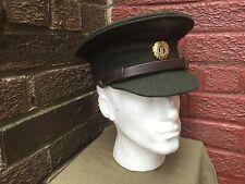 Irish Volunteers peaked cap 1916 Easter Rising  size 60