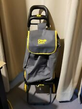 Genuine Climb Cart, Stair Climbing Cart
