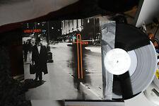 "KIMBAL DYKES - THE AVENUE - DISCO VINILE - LP 33 GIRI - 12"""