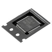5Pcs AS15-F AS15F QFP-48 Original Integrated Circuit IC