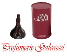 PAUL SMITH LONDON EDP NATURAL SPRAY VAPO - 50 ml
