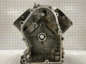 Kohler 18hp CV18S Engine OEM Engine Block 24-560-11