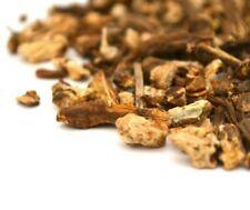 Angelica Root Tea ( Angelica Archangelica ) Highest Quality Angelica Herbal Tea