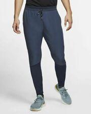 Nike Swift Men's Running Pants BV4809-451- Size Large