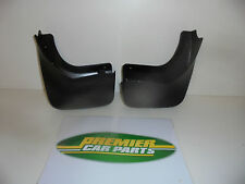 CITROEN C5 BERLINE MUD FLAPS ( ORIGINAL 9403.51 )