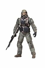 McFarlane Toys Halo Reach Series 6 Sabre Pilot Action Figure