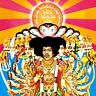 THE JIMI HENDRIX EXPERIENCE Axis: Bold As Love CD NEW Jewel Case Edition