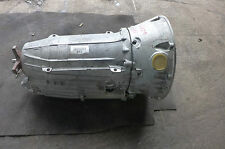 MERCEDES C CLASS C63 W204 AMG 6.2 PETROL AUTOMATIC TRANS GEARBOX 2042701606