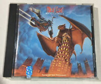 Meat Loaf : Bat Out Of Hell, Vol. 2 Rock 1 Disc CD