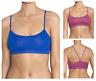 Sloggi EverNew Lace Crop Bra Top 10162957 Non Wired Bralette