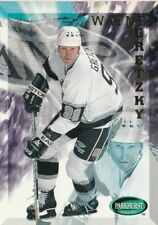1990-2018 UPPER DECK O-PEE-CHEE BASE CARDS WAYNE GRETZKY COMBINE SHIPPING