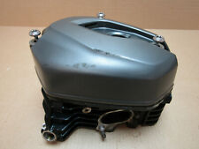 BMW R1200GS LC adventure 2015 6,656 miles right cylinder head (2535)