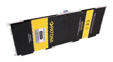 Batteria per Samsung Galaxy Tab 4 10.1 Galaxy Tab4 VE 10.1 LTE-A